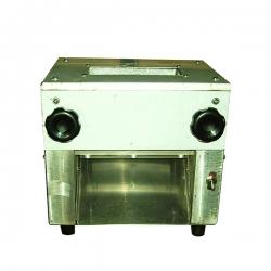 壓麵製麵機系列