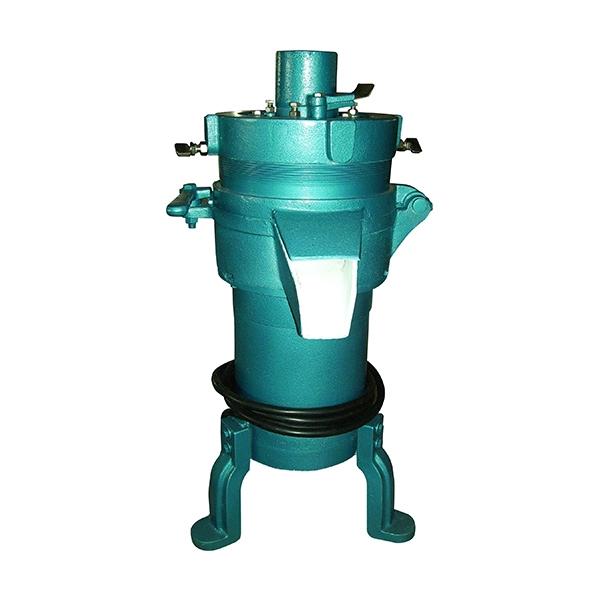 DF12- 大型磨豆米機