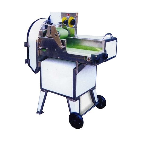 DF40-葉菜類切菜機