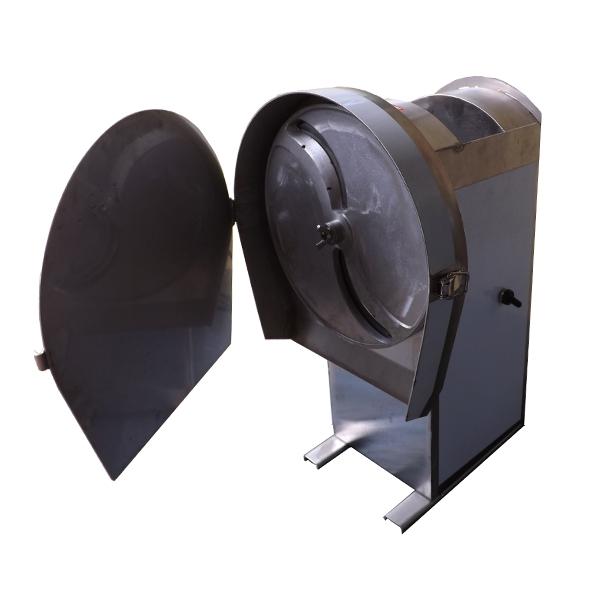 DF252-高麗菜切絲機