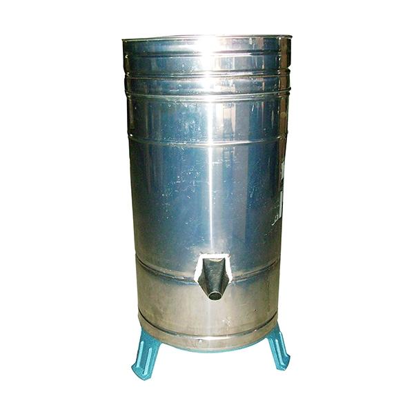 DF29-脫豆漿機