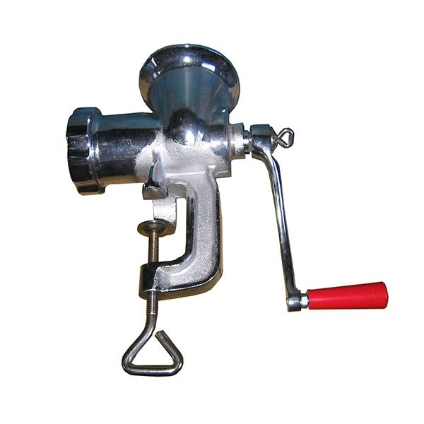 DF32-手動絞肉機