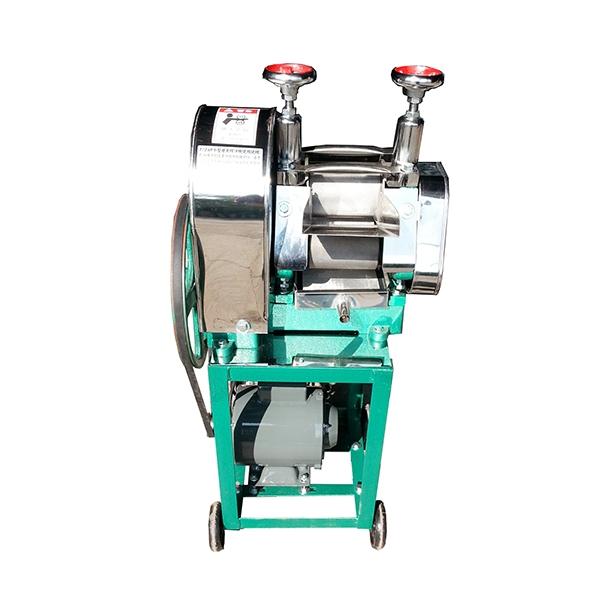 DF09-小型甘蔗機