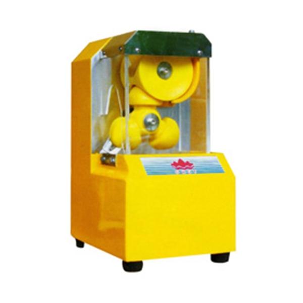 DF58-半自動壓汁機