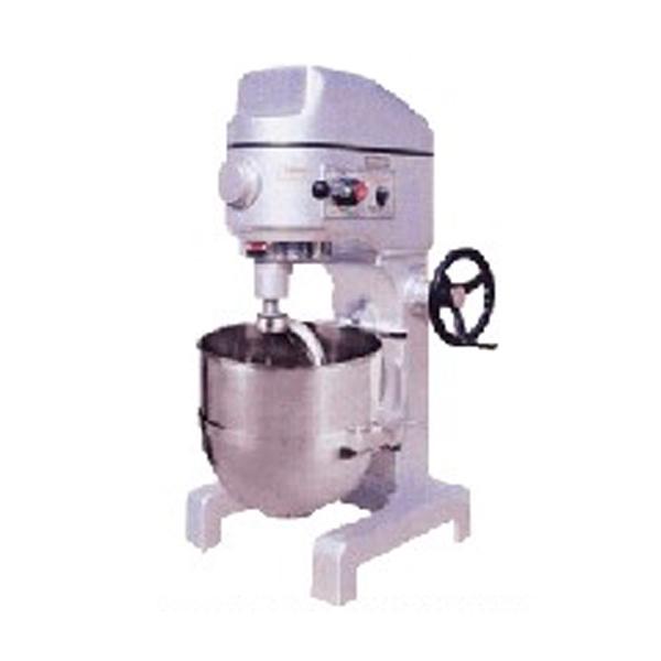 DF-24501 攪拌機