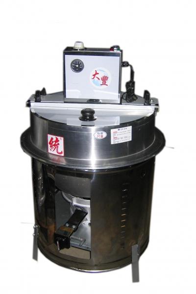 DF-48 半自動煮豆漿機