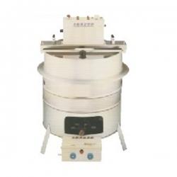 DF-49 自動煮豆漿機