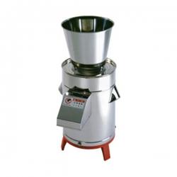 DF212-新型切菜機