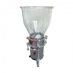 DF26-7000cc果汁機