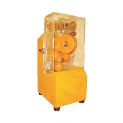 DF57-全自動壓汁機