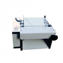 DF30-桌上型壓麵皮機