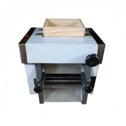 DF36-桌上型製麵條機