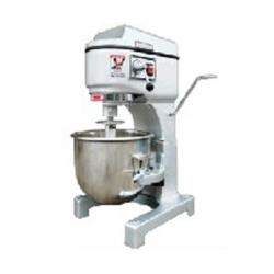 DF-24101 攪拌機