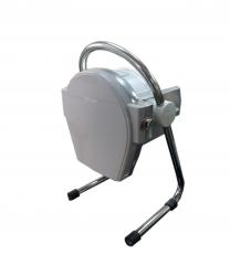 DF253-高麗菜切絲機