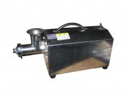 DF52-電動榨汁機