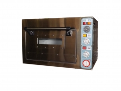DF-64 桌上型烤箱 (半盤)