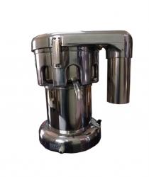 DF85-果菜榨汁機